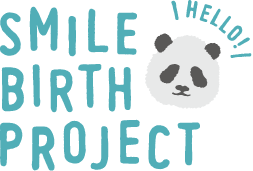 Smile Birth Project
